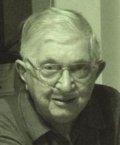 Duane L. Brown