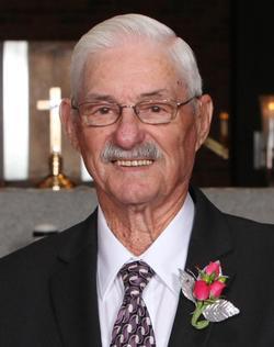 Marvin L. Olnes, Sr.
